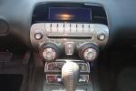 2010 Camaro RS/SS Radio
