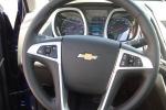 2010 Chevrolet Equinox 009