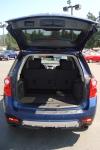 2010 Chevrolet Equinox 012
