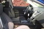 2010 Chevrolet Equinox 014