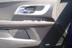 2010 Chevrolet Equinox 015