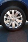 2010 Chevrolet Equinox 017