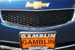 2010 Chevrolet Equinox 018