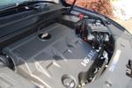 2010 Chevrolet Equinox 019