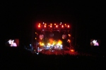 Coldplay 039
