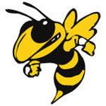 Enumclaw High School Football