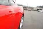 2010 Camaro SS Red (11)
