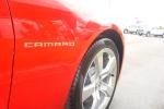 2010 Camaro SS Red (12)