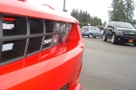 2010 Camaro SS Red (5)