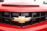 2010 Camaro SS Red (6)