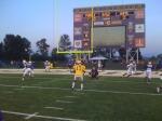 University of Washington Football 1