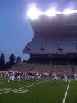 University of Washington Football 2