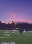 University of Washington Football 3
