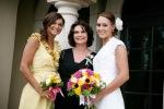 Tyson & Sophia Wedding 8-7-09 (186)