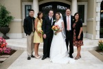 Tyson & Sophia Wedding 8-7-09 (189)