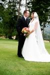 Tyson & Sophia Wedding 8-7-09 (197)