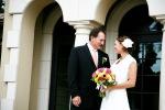 Tyson & Sophia Wedding 8-7-09 (209)