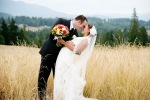 Tyson & Sophia Wedding 8-7-09 (224)