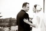 Tyson & Sophia Wedding 8-7-09 (242)