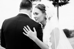 Tyson & Sophia Wedding 8-7-09 (287)