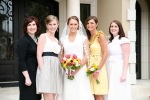 Tyson & Sophia Wedding 8-7-09 (309)