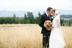 Tyson & Sophia Wedding 8-7-09 (361)