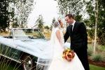 Tyson & Sophia Wedding