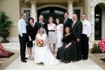 Tyson & Sophia Wedding 8-7-09 (398)