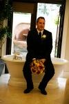 Tyson & Sophia Wedding 8-7-09 (409)