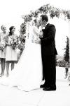 Tyson & Sophia Wedding 8-7-09 (426)
