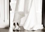 Tyson & Sophia Wedding 8-7-09 (50)