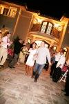 Tyson & Sophia Wedding 8-7-09 (549)