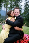 Tyson & Sophia Wedding 8-7-09 (554)