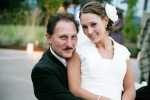 Tyson & Sophia Wedding 8-7-09 (594)