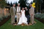 Tyson & Sophia Wedding 8-7-09 (628)