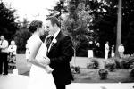 Tyson & Sophia Wedding 8-7-09 (634)
