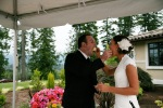 Tyson & Sophia Wedding 8-7-09 (644)