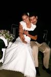 Tyson & Sophia Wedding 8-7-09 (678)