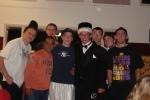 EHS Coronation 2009 (15)