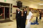 EHS Coronation 2009 (18)