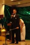 EHS Coronation 2009 (3)