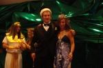 EHS Coronation 2009 (8)