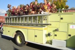 Enumclaw Homecoming Parade 2009 (12)