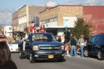 Enumclaw Homecoming Parade 2009 (16)
