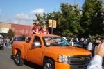 Enumclaw Homecoming Parade 2009 (18)