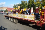 Enumclaw Homecoming Parade 2009 (2)