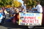 Enumclaw Homecoming Parade 2009 (3)