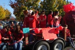 Enumclaw Homecoming Parade 2009 (4)