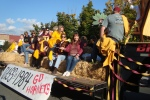 Enumclaw Homecoming Parade 2009 (6)