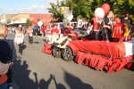 Enumclaw Homecoming Parade 2009 (7)